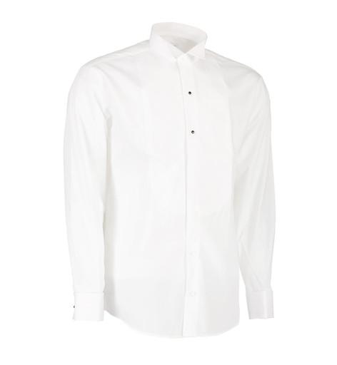 S165 Poplin Dress Shirt.jpg