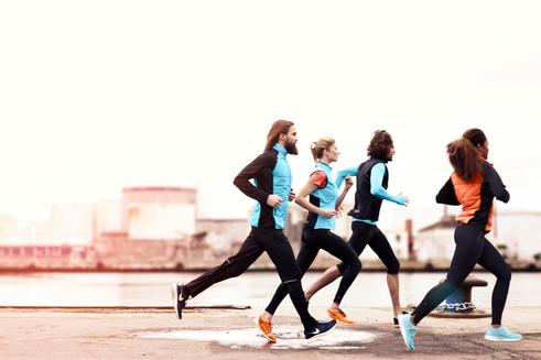 G løb.jpg