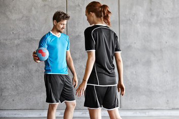 Team sport shorts.jpg