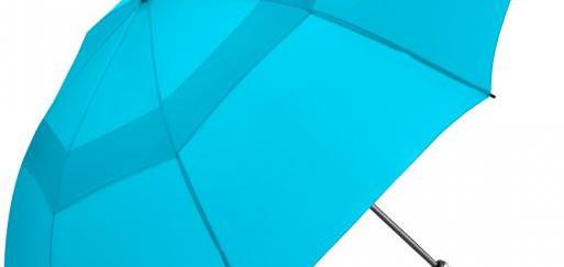 ac-golf-umbrella-fibermatic--xl-vent-pet