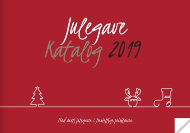Julegave Katalog 2019.JPG