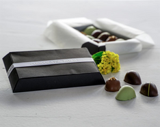 Chocolat_du_Nord_konisk_æske.png