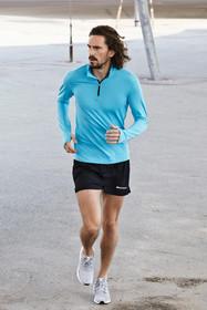 G shorts.jpg