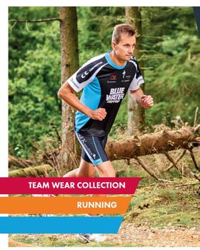 Team Wear Collection Running.JPG