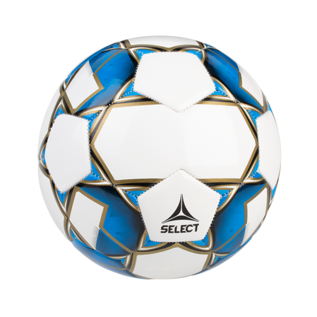 Select_football_white-blue_with_double_p