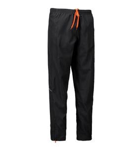 G21029 Man Active wind pants.jpg