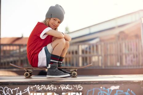 Børne_ts_TT.jpg