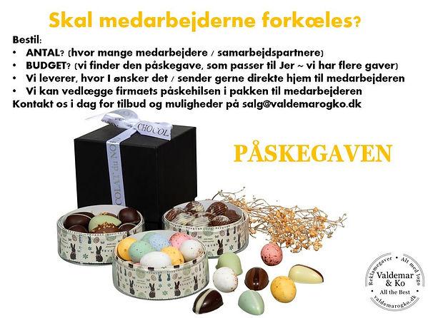 PÅSKEGAVEN.JPG