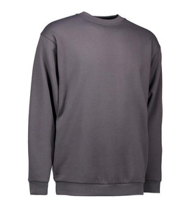 0360 PRO WEAR klassisk sweat.jpg