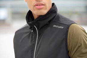 Running vest Geyser.jpg