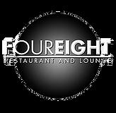 48 logo.webp