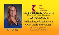 Lesli Burkhead Keyes BC New photo (1)[21