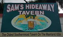 Sam's Hideaway.png