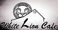 White Lion Cafe[2289].png