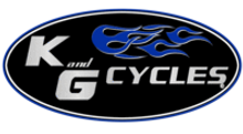 K-and-G-Logo-NEW_200x.png