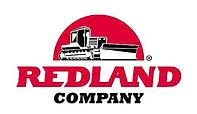Redland Co.png