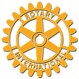 Rotary[2179].png