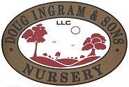 Doug-Ingram-Logo.jpg