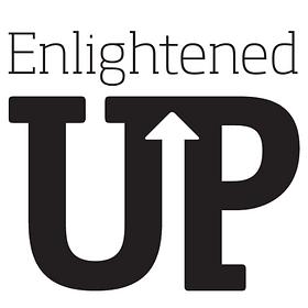 EU Logo (4).png