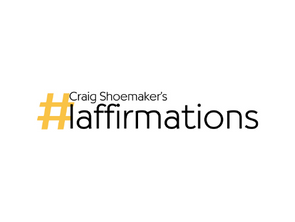 Laffirmations