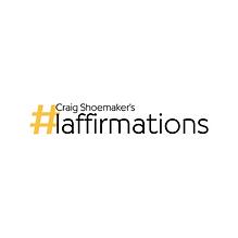 Laffirmations Logo.png
