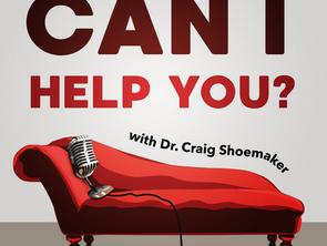 Dr. Shoemaker's Podcast
