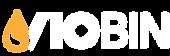 White-Gold-Viobin-Logo.png