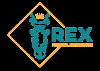 Rex-Brand-Logo-Full-Color.png