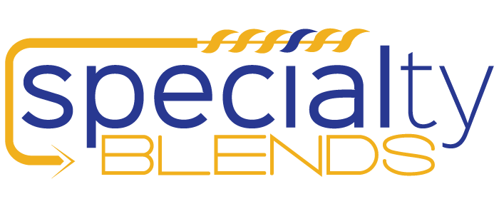 Specialty-Blends