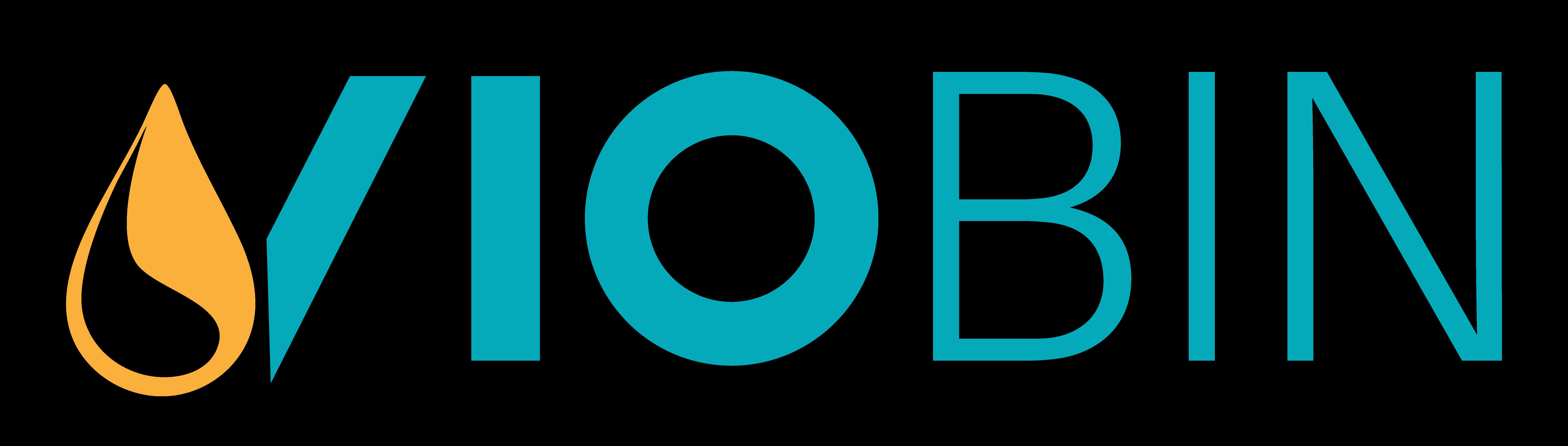Large-Viobin-Logo