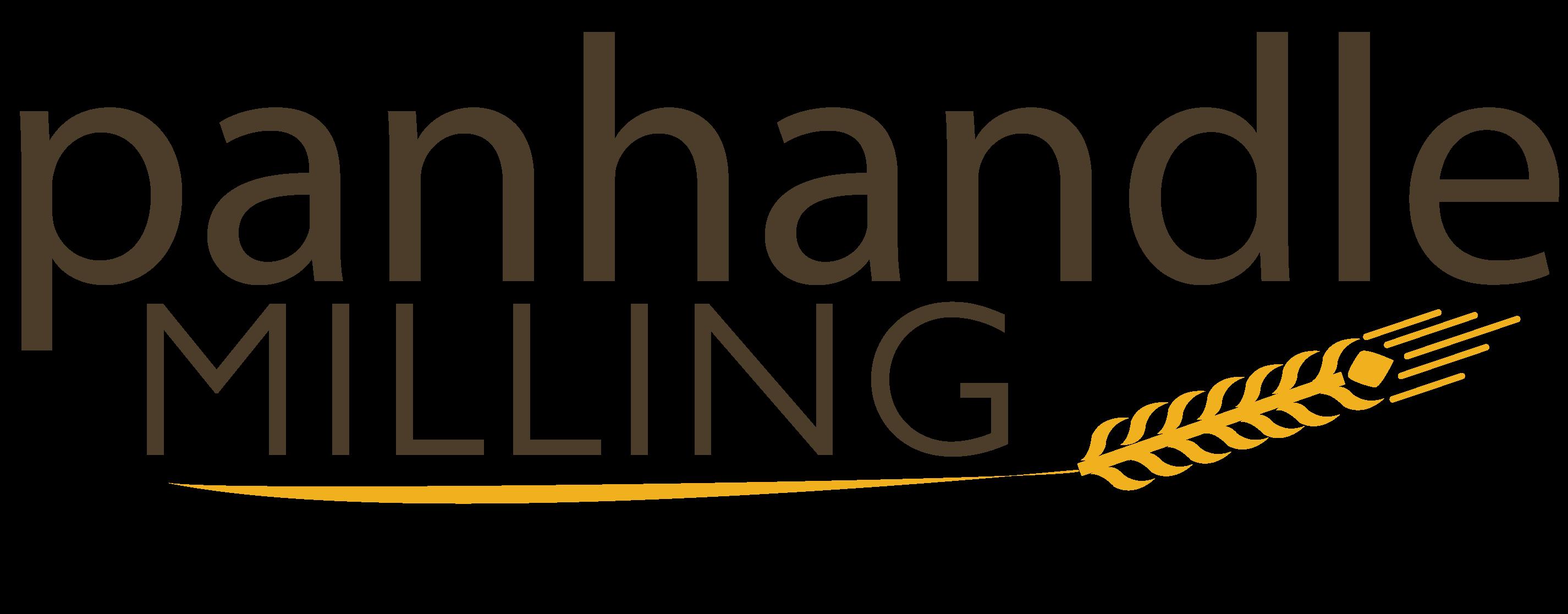 Panhandle-MIlling-Large