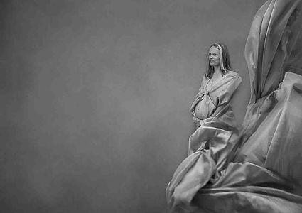 Maternity-Nika-Bielecka-Photography-Andr