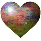 lovestories_icon.png