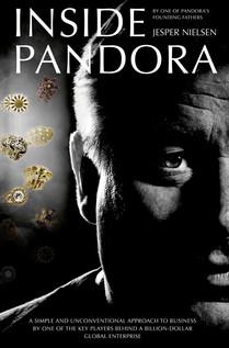 Inside_Pandora.jpg