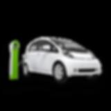 kisspng-electric-vehicle-electric-car-ta