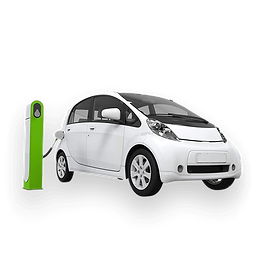 kisspng-electric-vehicle-electric-car-ta