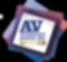 AVTA2019_FinalistWinner.png