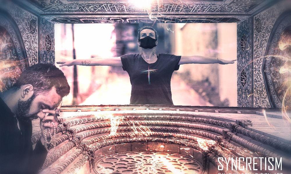 SYNCRETISM_edited.jpg