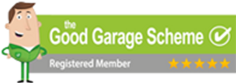 trusted garage.png