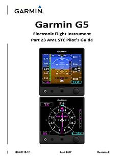 Garmin G5.png