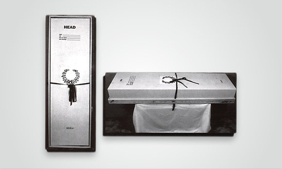 CA-1 Deluxe Cremation Tray