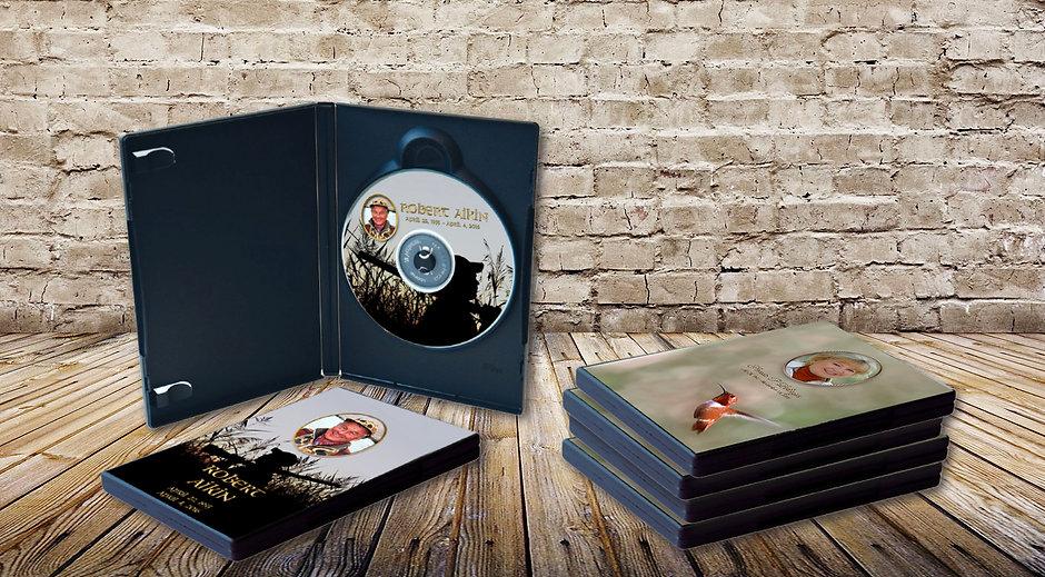 DVD_Header.jpg