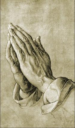 T1042 Praying Hands_tcBLEED.jpg