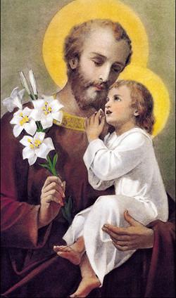 T1025 Great Patriarch_St Joseph_tcBLEED.jpg
