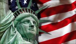 Statue of Liberty_tcFront.jpg