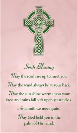 T1021 Irish Blessing_pink_tcBLEED.jpg