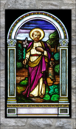 St. Joseph_Stain Glass_tcFront.jpg