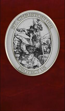 T1034 St Christopher_medal_tcBLEED.jpg