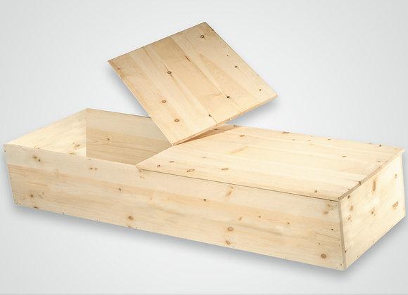 K-Coffin