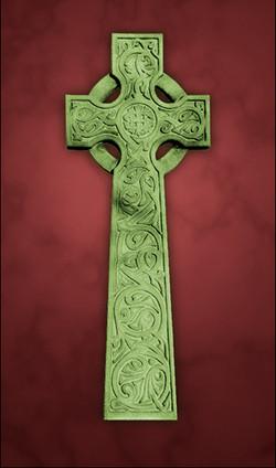 T1019 Celtic Cross_red_tcBLEED.jpg